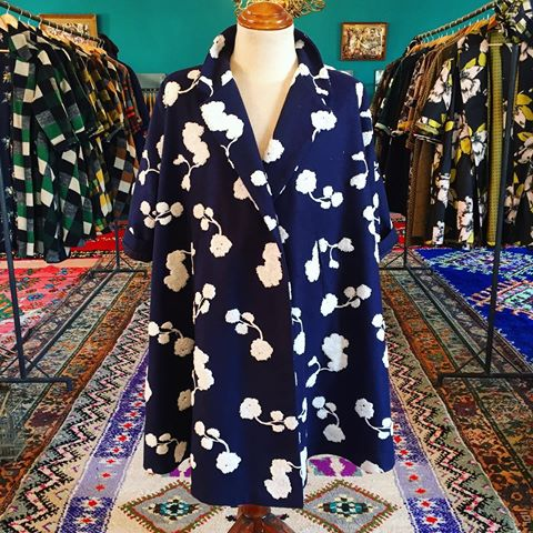 5 top shops to get dressed in Marrakech