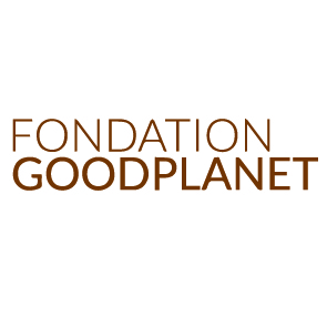 Marrakech Insiders - Fondation Goodplanet
