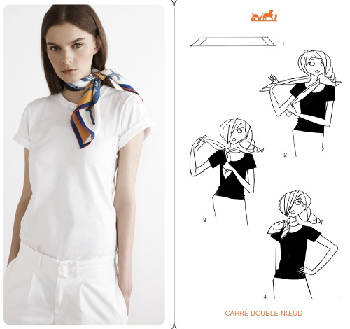 silk-scarf-knot-hermes